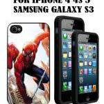 New-spider Man Comics Cust..